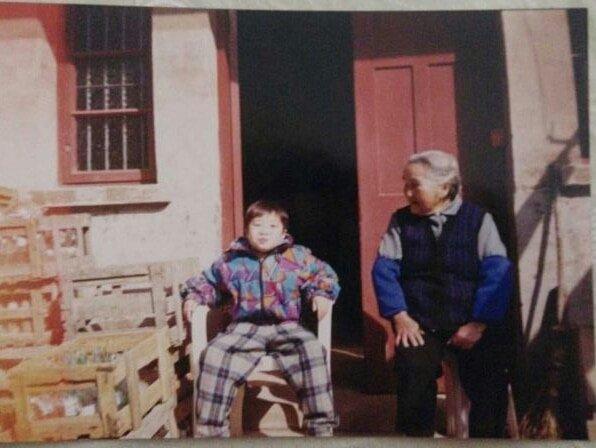 chinese-girl-china-grandma-the-frugal-gene-1-min