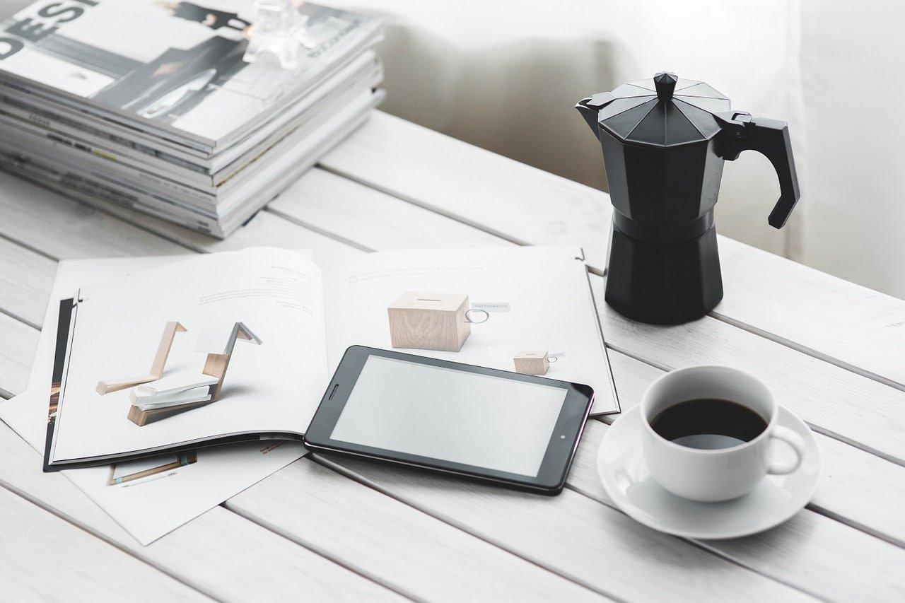 2nd-month-blogging