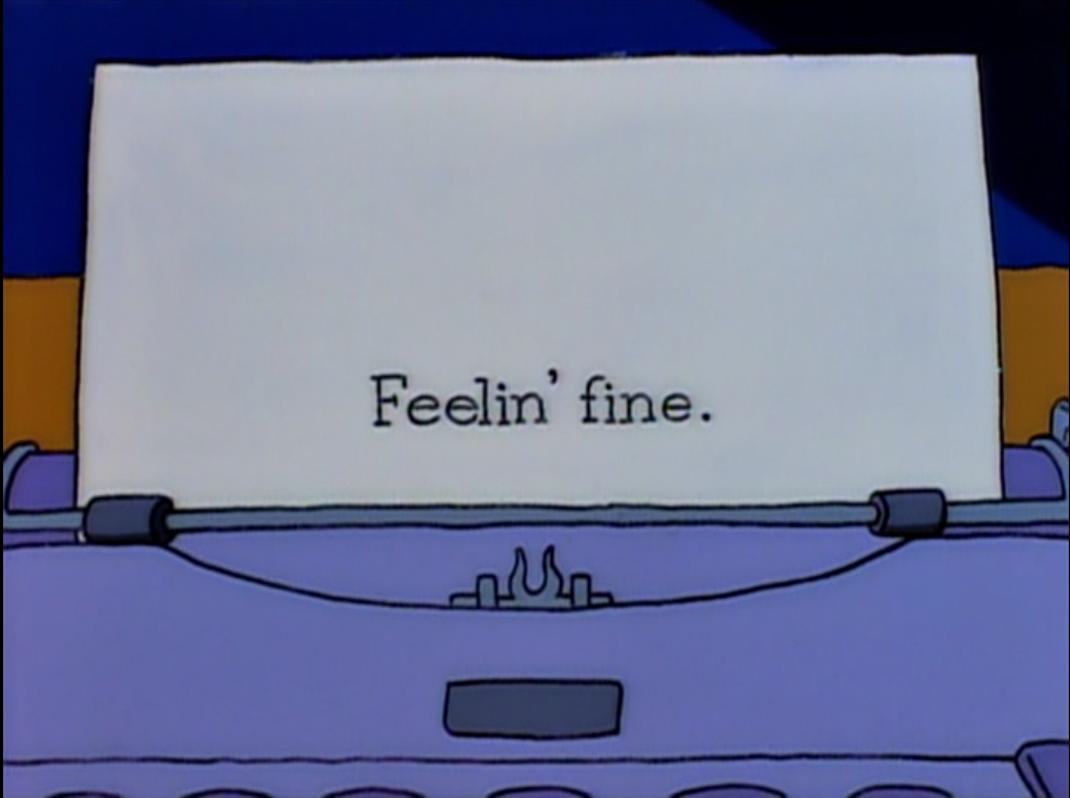 feelin-fine-homer-horror