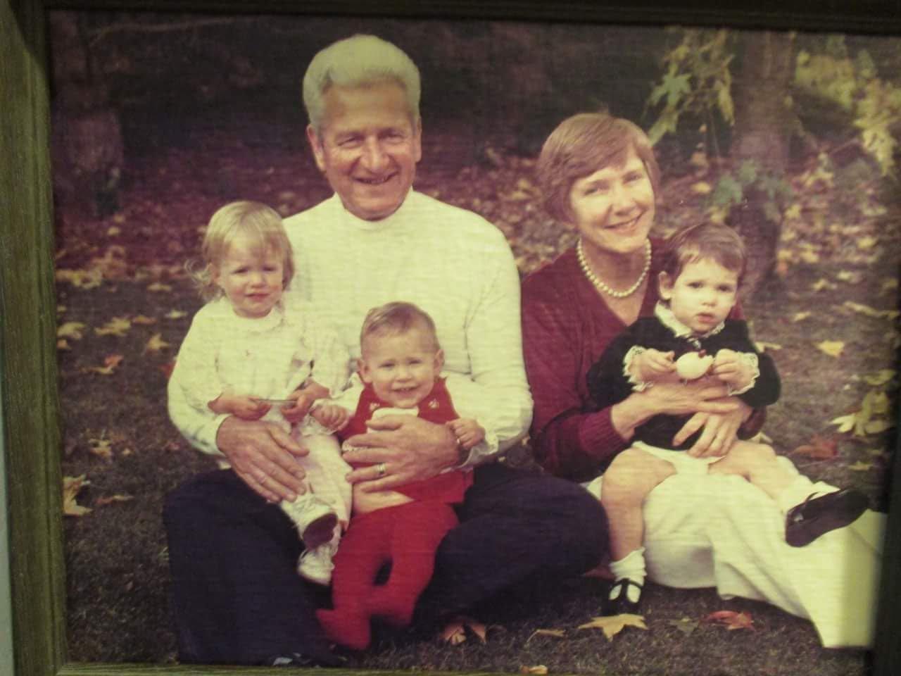3-generation-family