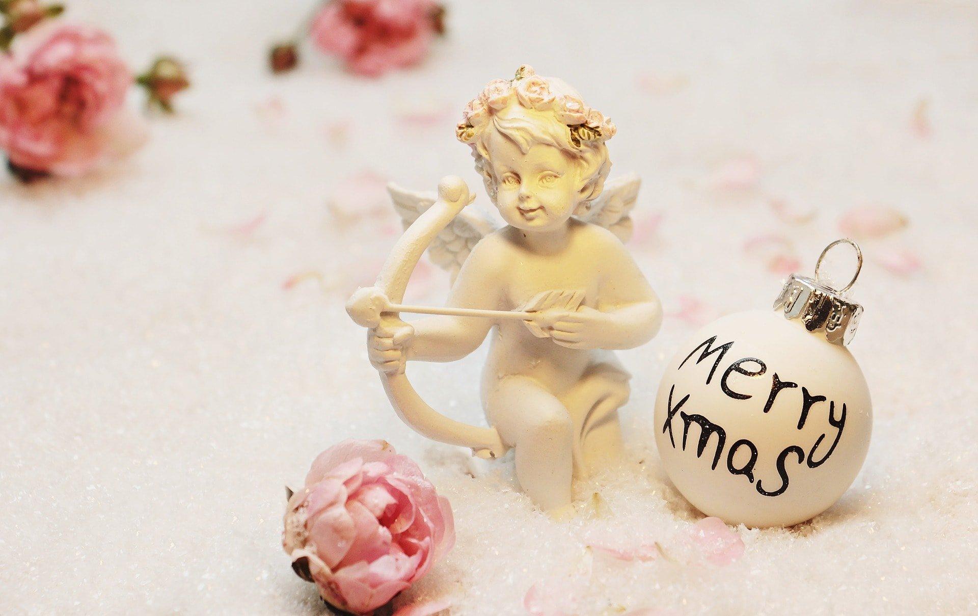 love-angel-merry-xmas